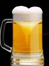 valentine_beer2