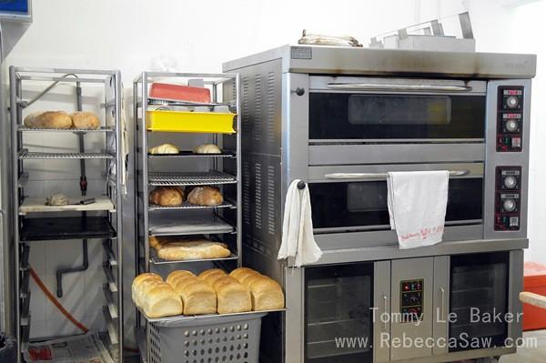tommy le baker, viva residency, jln ipoh-6