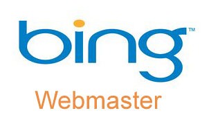 Bing Webmaster Markup Validator Tool
