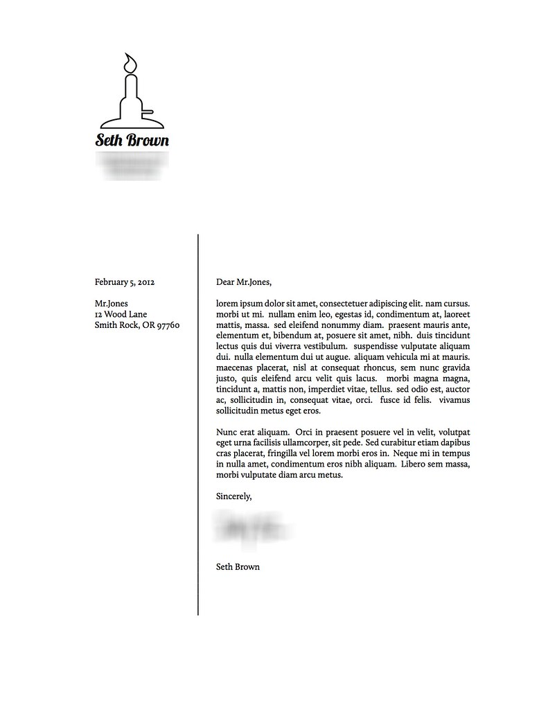 how to write a resignation letter writing a letter dear sir or madam character reference 1317