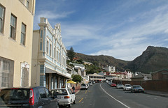 Vintage Fun For The Whole Family at Simon's Town - Things to do in Cape Town