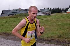 Pracujte na psychické odolnosti v tréninku i závodě
