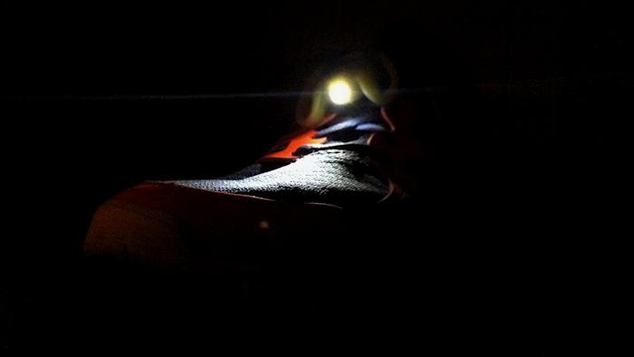 footlight1