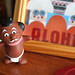 Small photo of Aloha Menehune