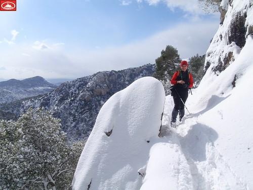 12-02-04 Mancor de la Vall -Comellas des Prat (50)