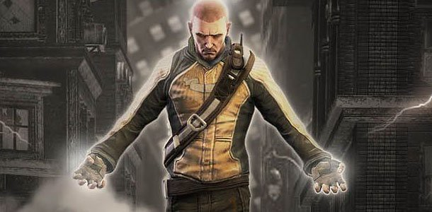 infamous-2-confirmed-voice-actor[1]