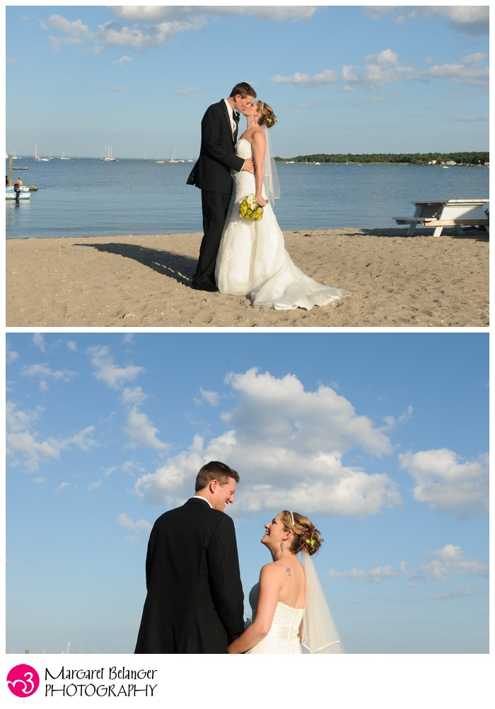 Carly-and-Mike-Shining-Tides-Mattapoisett