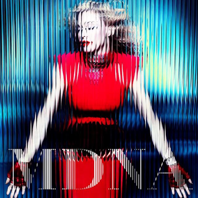 madonna-mdna-cover-01