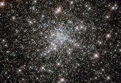 [フリー画像素材] 自然風景, 宇宙, 星 ID:201202121200
