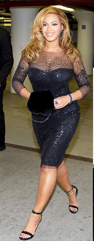 beyonce-post-pregnancy-body-(6)