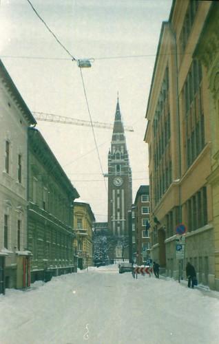 Szeged 02.03-02.05. _0083