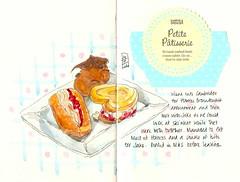 19-01-12 by Anita Davies