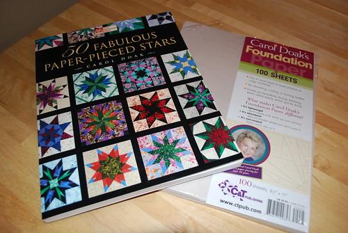 50 Fabulous Stars