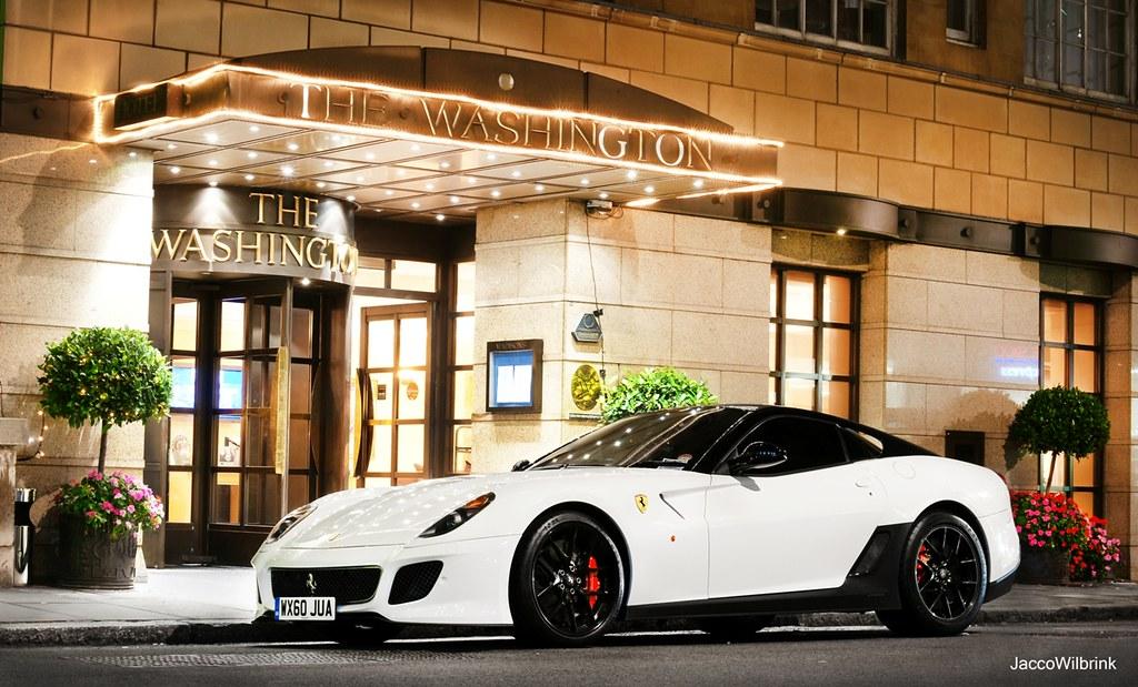 London On Casino