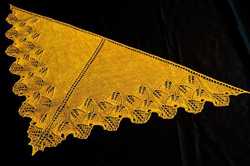 gingko shawl_edited-1
