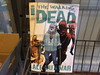 New Comic Books Released 3/12/14 Village Comics