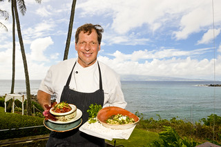 019_merriman's-kapalua_food-issue-2014_sean-m-hower_MT