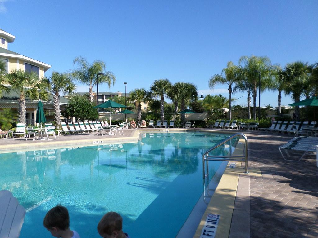 Summer bay resort orlando map lake county florida mapcarta