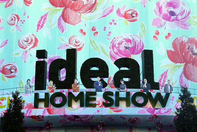 Ideal Home Show (14)