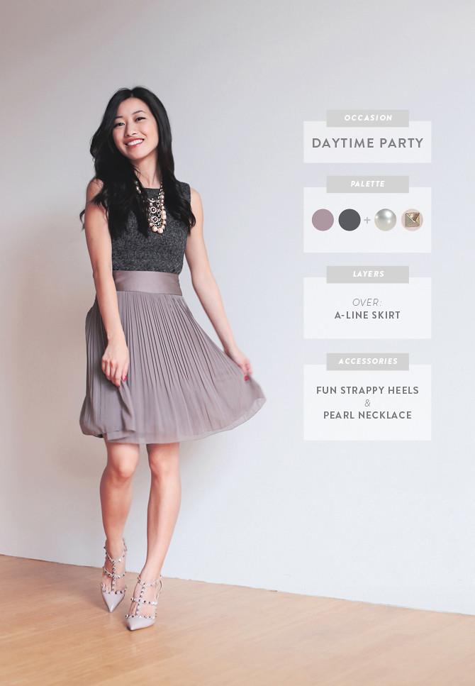 Staple series tweed dress3 resized