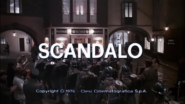 scandalotitoli