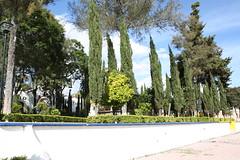 Centro de Huamelulpan