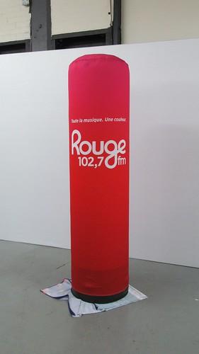 2011-03-28 01.43.37