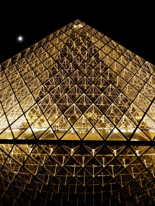 2014.03.06 PARIS Musée du Louvre