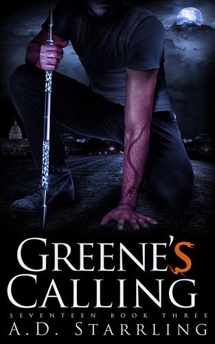 Greenes-Calling-SeventeenSeries-2500x1563
