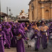 Antigua Guatemala Easter Celebrations by janusz l