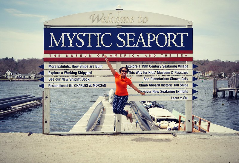 mystic-seaport-jump1