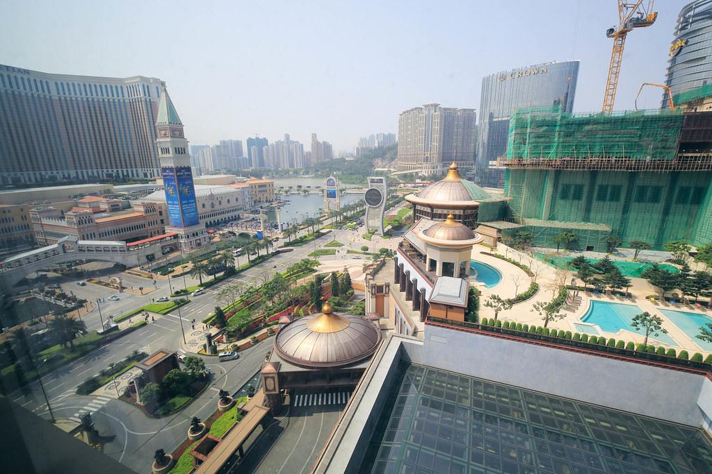 Macau 2014-124