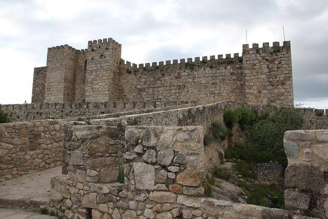 140 - Trujillo