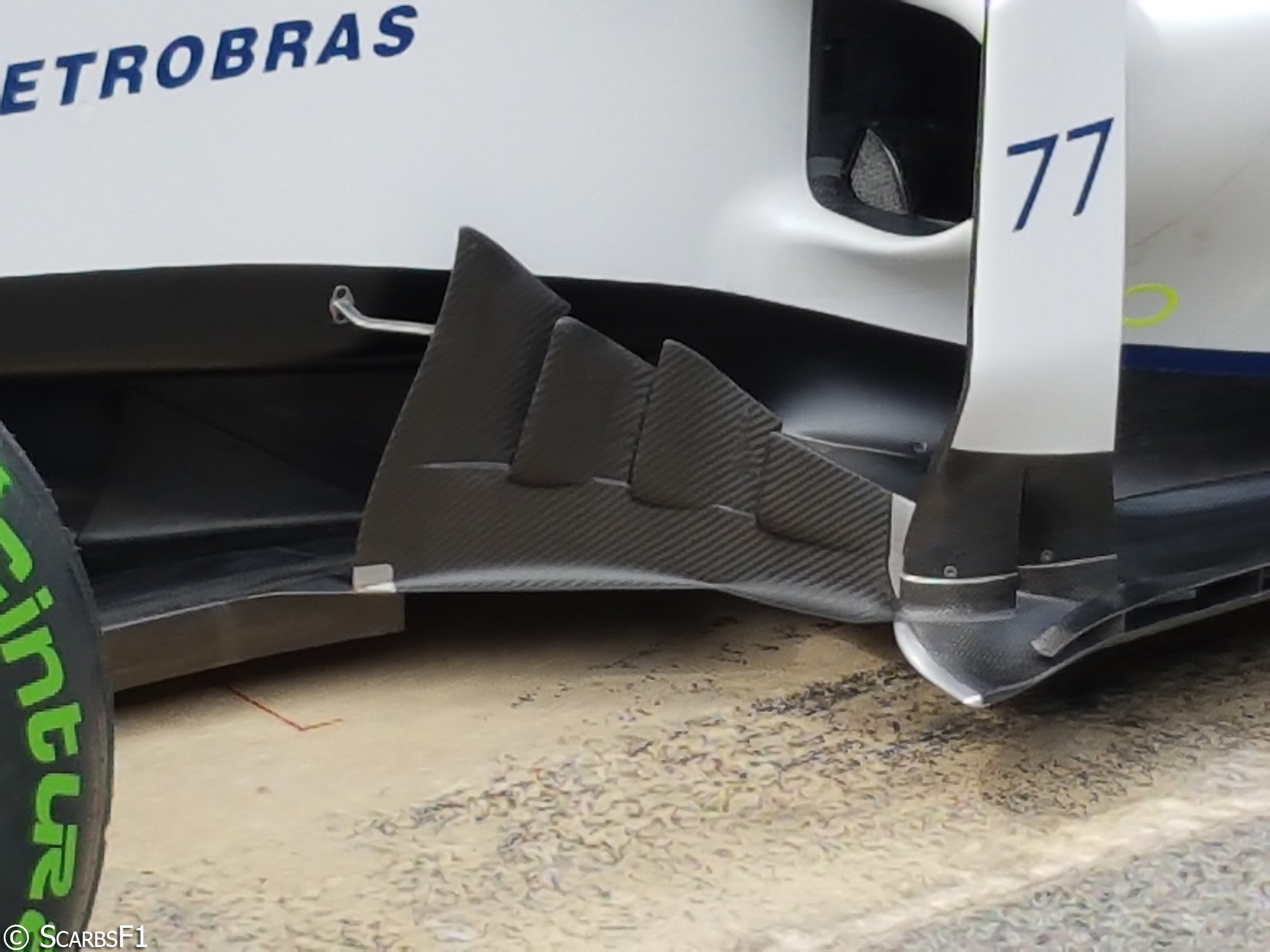 fw38-bargeboards