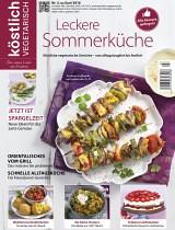 k_stlich_vegetarisch_03-2016