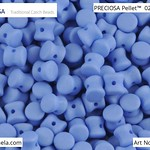 PRECIOSA Pellet™ - 111-01339-02010-29568