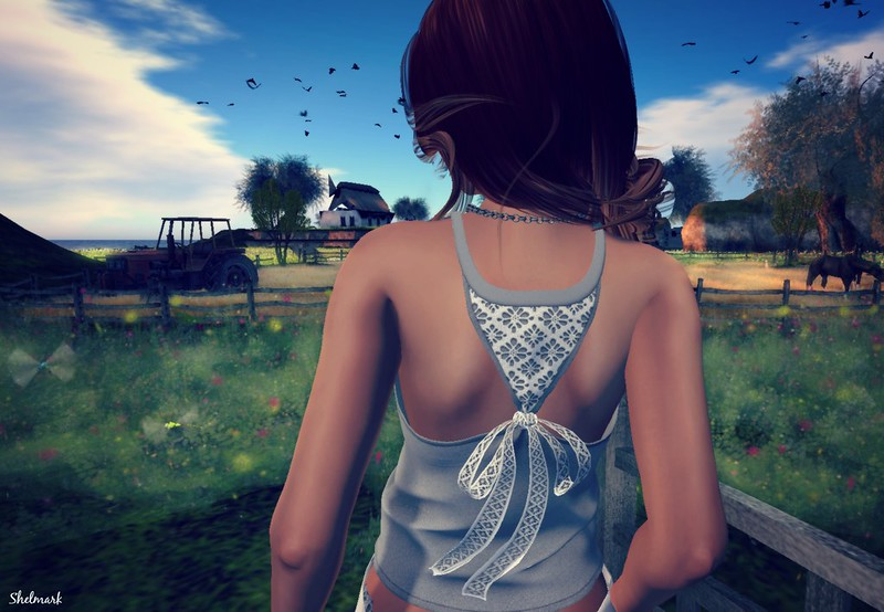 Blog_TGF_MoohTanksPants_2_007
