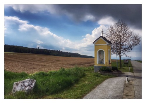 Petzendorf