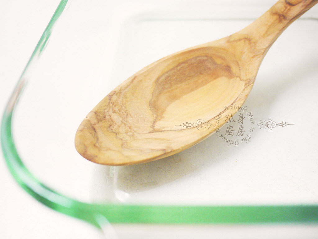 孤身廚房-西班牙西瓜冷湯12