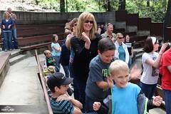 Homeschool Family Camp Spring '16-48