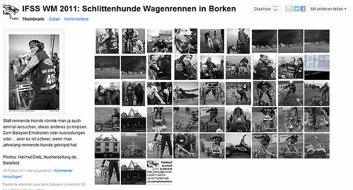 IFSS-WC-2011-Borken