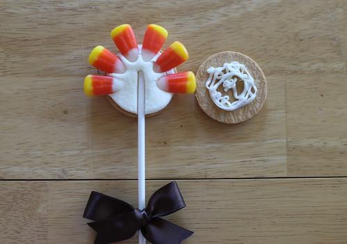 turkeypop4
