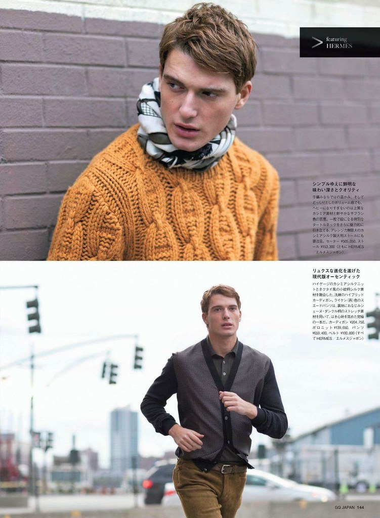 Nikola Jovanovic0052(GQ Japan_2012_01)