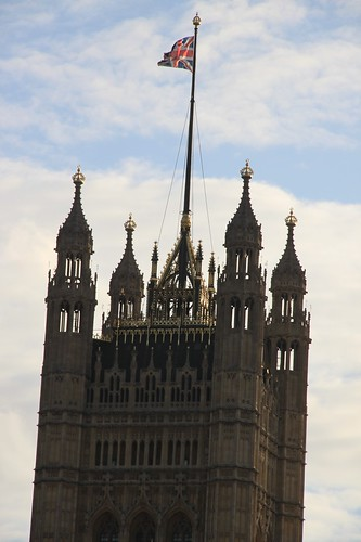 London (161)