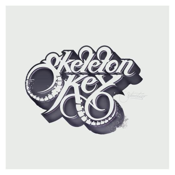 tipografías originales