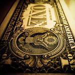 How the Rising Dollar Could Trigger the Next Global Financial Crisis