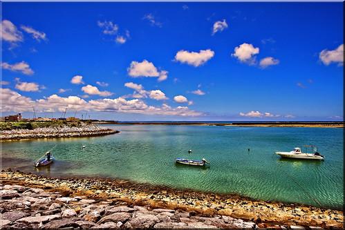 "ocean sea japan 日本 okinawa 沖縄 风景 風景 美丽 琉球 photographyrocks excapture thebestofday gününeniyisi ""flickraward"" today´sbest 北前 ""flickrtravelaward"""