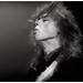 Stan Bouman Photography De Wolff 1.jpg