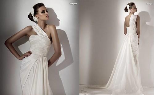 vestidos-novia-Pronovias-2011-Elie-Saab-modelo-MORGANA
