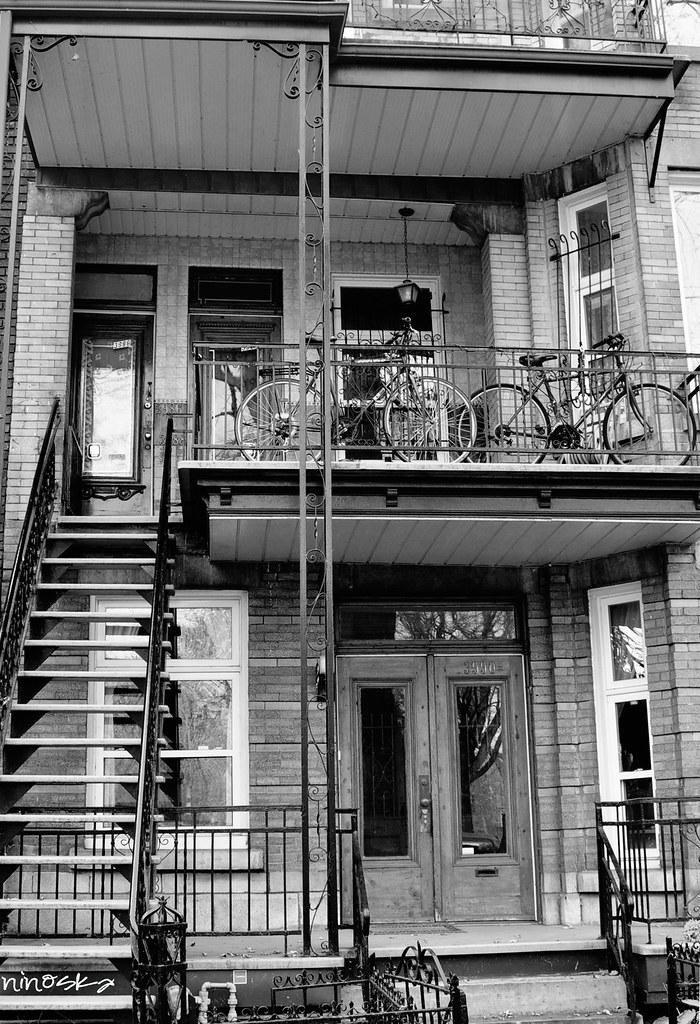velos-escaliers